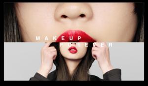 https://ezcohn.com/wp-content/uploads/2020/02/Make-Up-Forever.mp4